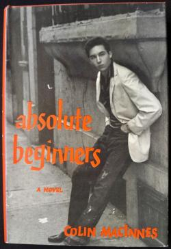 459. Absolute beginners (Libros canónicos 18)