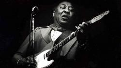 203. Muddy Waters: Fathers and sons.