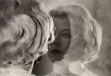 25. Cindy Sherman
