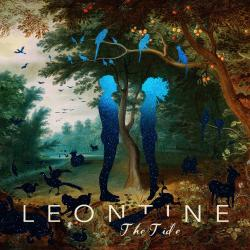 "Leontine ""The Tide"""