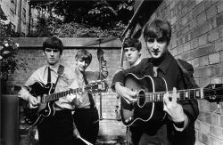 142. Beatlemania:  ...10 ...20 ...30 ...40 ...50