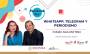 47. Whatsapp, Telegram y periodismo