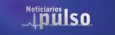 Noticiarios pulso
