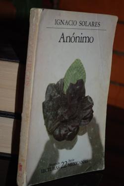 ANONIMO IGNACIO SOLARES DOWNLOAD
