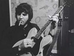 439. Tony Joe White: Hacedor de canciones