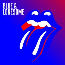 303. Blue & Lonesome: El Manifiesto