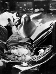 09. Evelyn Mchale