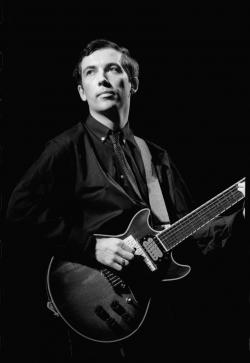 443. Pete Shelley: Fruto selecto del punk