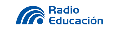 Resultado de imagen para radio educacion, mexico